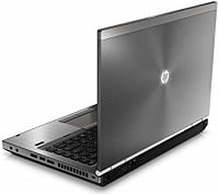 HP ELITEBOOK 8460P NOTEBOOK ATHEROS WLAN DRIVERS FOR WINDOWS 7