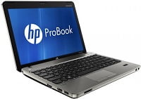 HP ProBook 4341s Notebook PC Drivers post thumbnail image