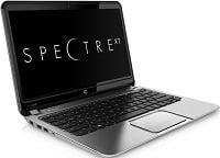 HP Spectre XT 13-2300 Ultrabook Drivers post thumbnail image