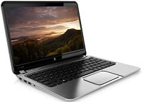 HP Spectre XT Pro Ultrabook Drivers post thumbnail image