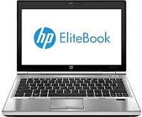 HP EliteBook 2570p Notebook Driver post thumbnail image