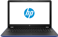 HP Notebook 15q-bu010tu Driver Windows10 post thumbnail image