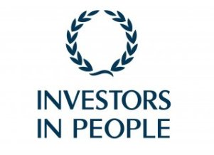 Image result for Investors in People Award
