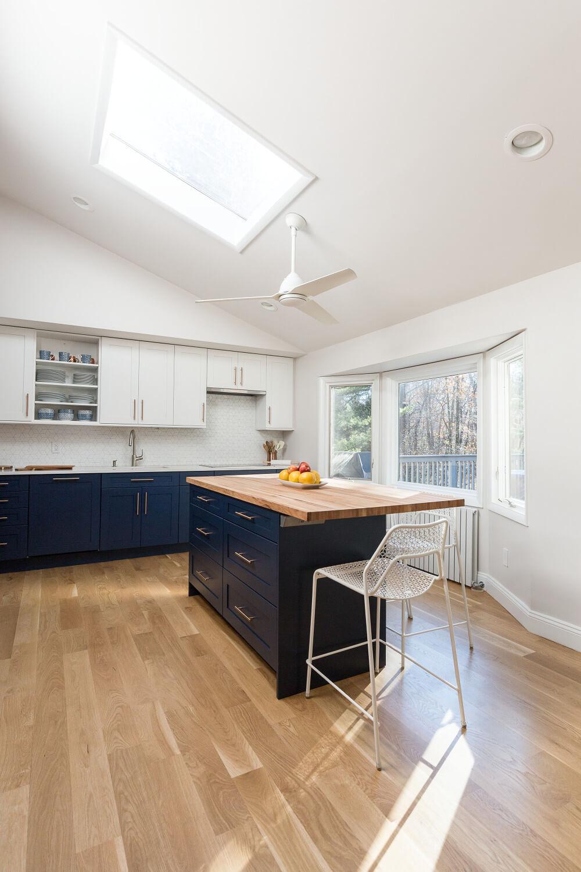 Image Result For Kitchen Remodel Jersey City
