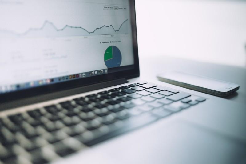 Lloyd's Medical Billing E&O, Regulatory & Cyber Coverage Combined
