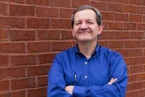 John Malejko - HPSI's Access to Hartford