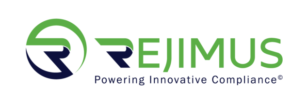 HPTLC Testing - REJIMUS Contact Us Header