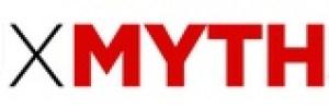 UX Myth