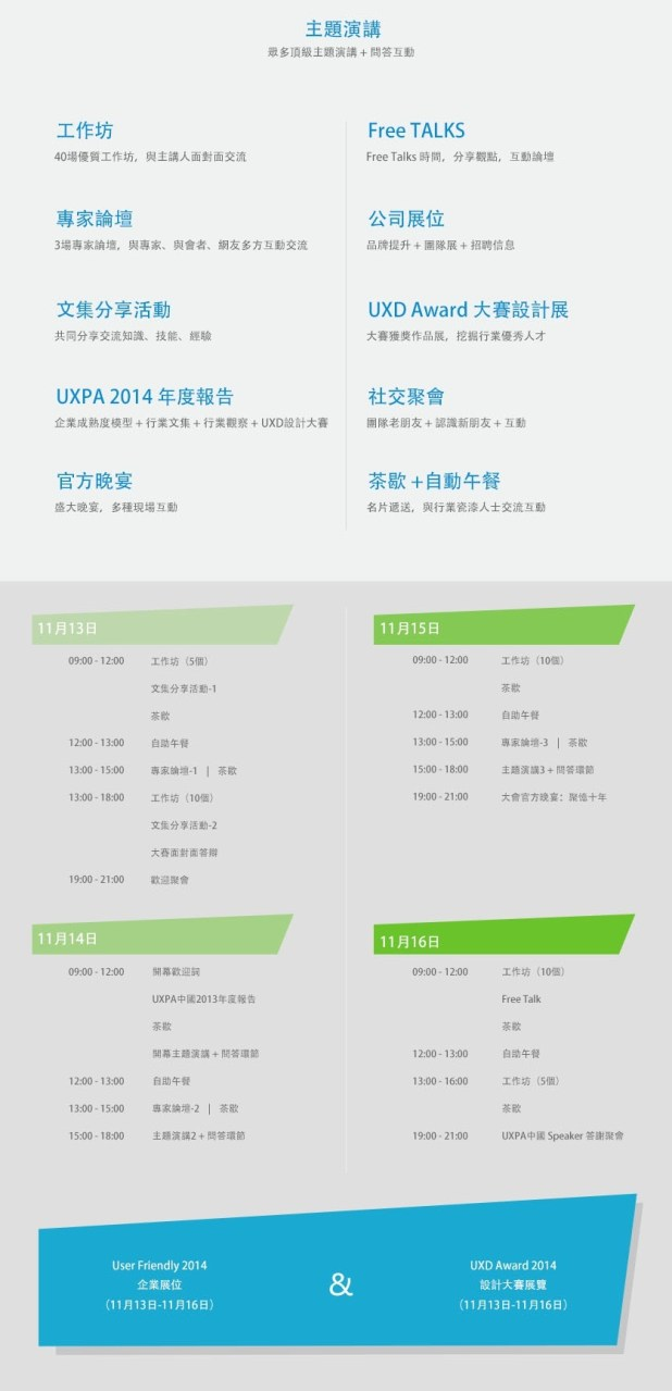 UF2014