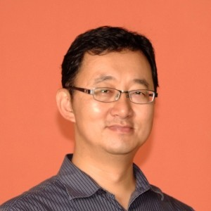 richard-tsai