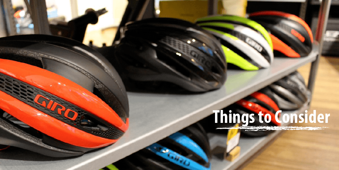 Best Bike Helmets Under 100