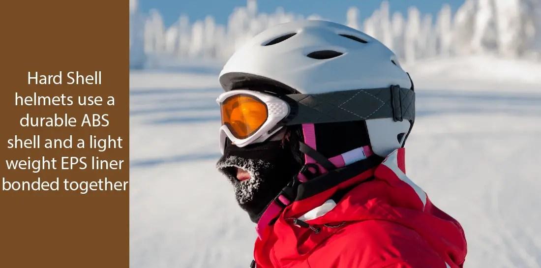 ski helmet reviews