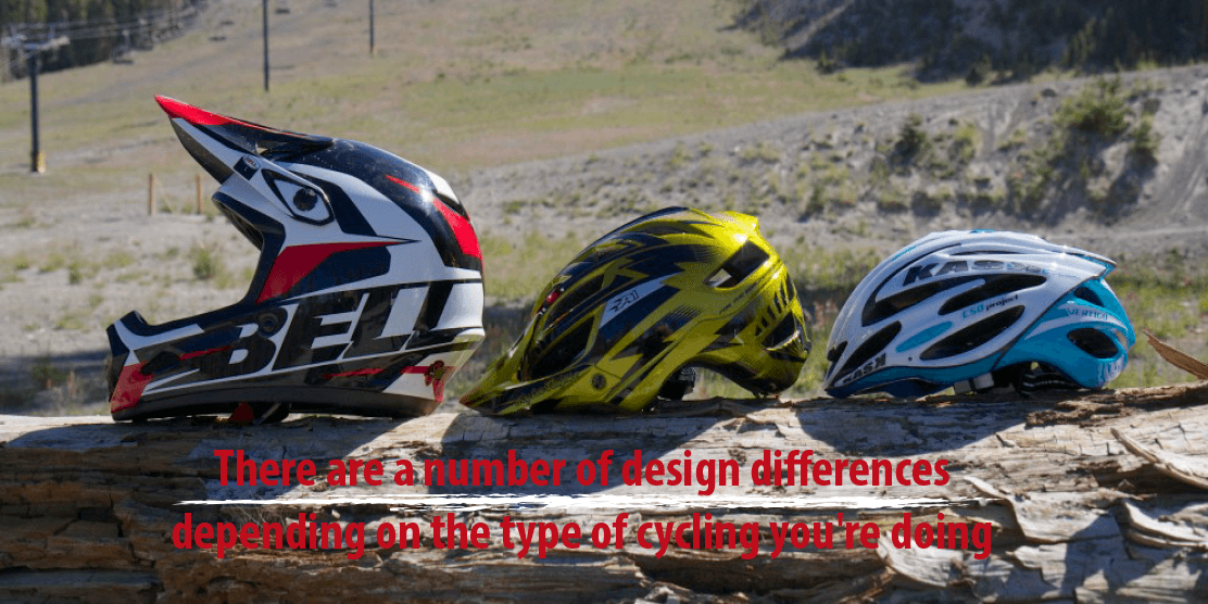 How to Choose Bicycle Helmet