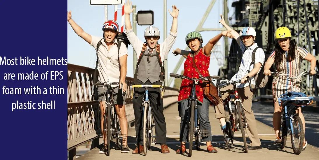Best Looking Bike Helmets