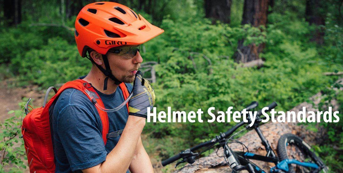 Helmet Safety Standards