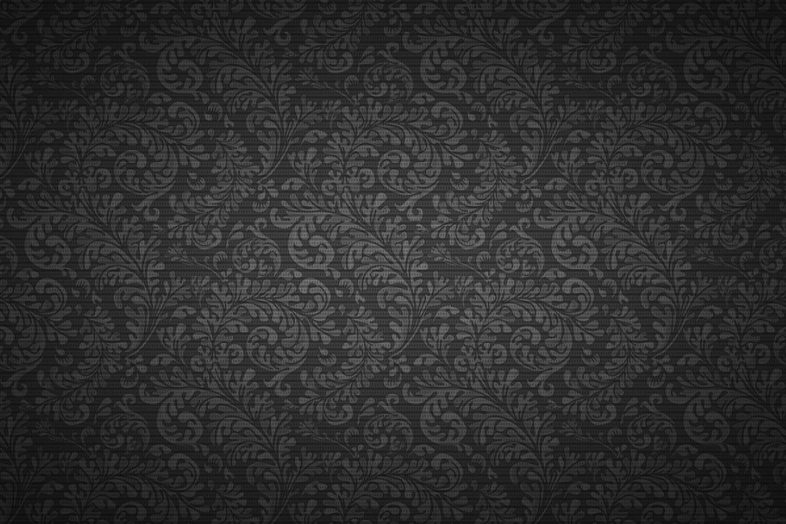 Louis Vuitton Background Black And White Scale