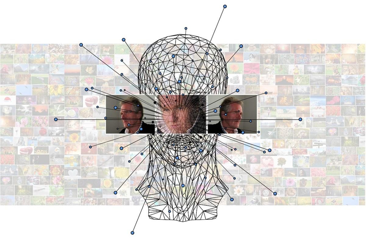 Überall Gesichtserkennung und nun? – die Gegenbewegung schläft nicht Vielleicht auch eine Chance für HR