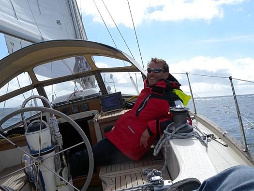 20150515 Crew Moritz