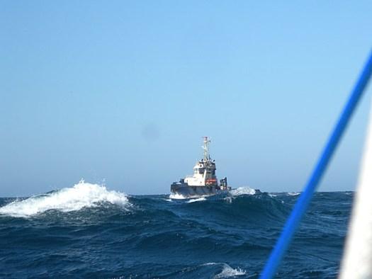 20150531 tugboat