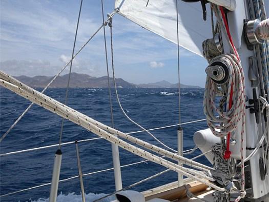 20150614 Cabo de Gata