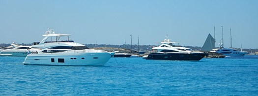 20150618 Formentera - Eulalia 2