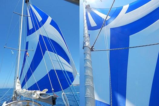 20150621 Mallorca - Genacker