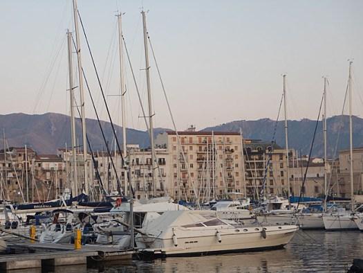 20150704 Palermo