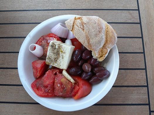 20150722 Patra Odysseus breakfast