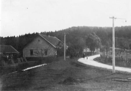 04-hajovna-v hradci-rok-1941