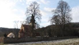 kostel-rovna-2