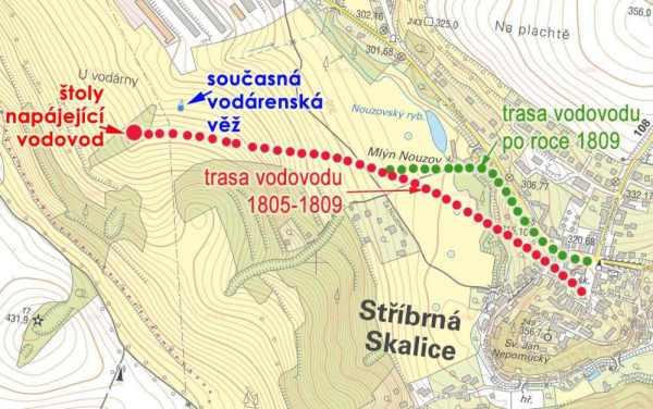 mapa-vodovod-skalice