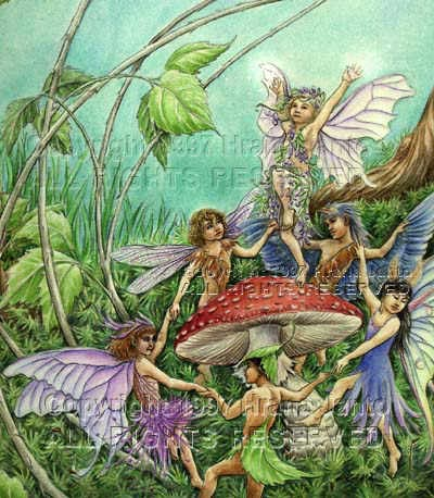 https://i1.wp.com/www.hranajanto.com/pgfx/fairy-400.JPG