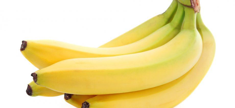Slikovni rezultat za bananer