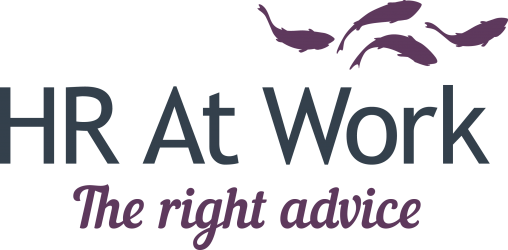 HR At Work – HR and H&S Consultants – U.K., Jersey, Guernsey and Isle of Man