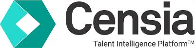 Censia logo