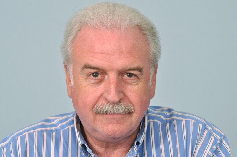 After-Marty Whelan