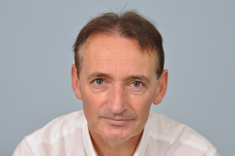 After-Pat Nevin