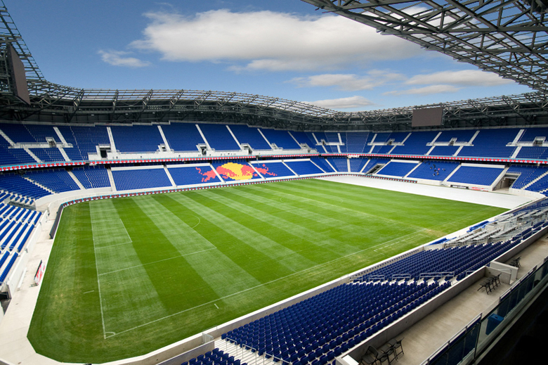 Image result for red bulls arena