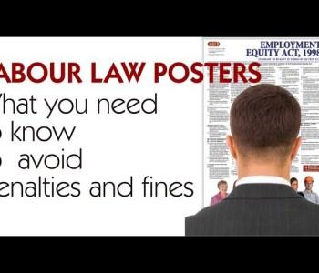 LabourPosters