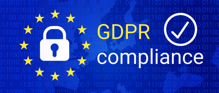 GDPR - Howard Ramsden (Diespec) Limited