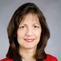Patti Phillips