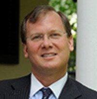 Michael Lee Stallard - Connection Culture