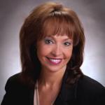 Dr Annette Cremo
