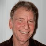 Jim Eicher Bio Pic