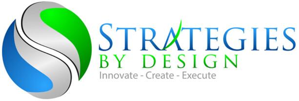 Logo - Product design