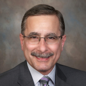 Robert J. Lavigna - Engaging Government Employees: Motivate and Inspire Your People to Achieve Superior Performance