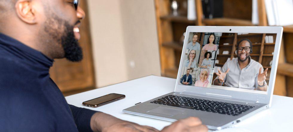 In-House Virtual Training   HRDQ-U