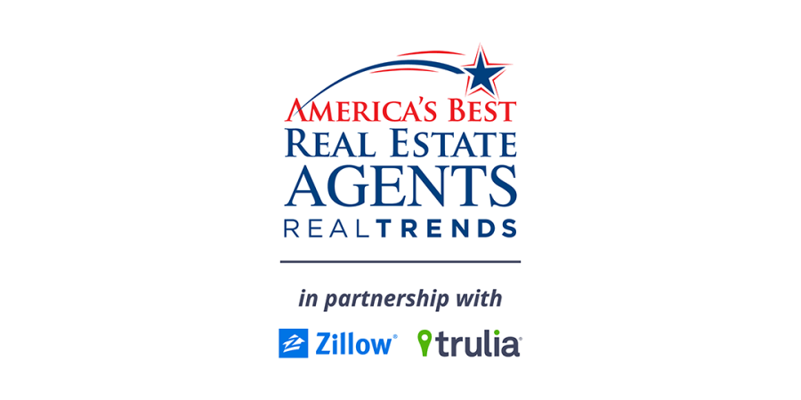 """Local RE/MAX Agent Named Among """"America's Best"""""""
