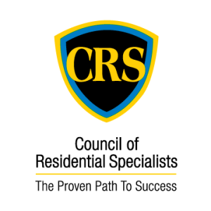 Renee Hillman - Council of Residential Specialists