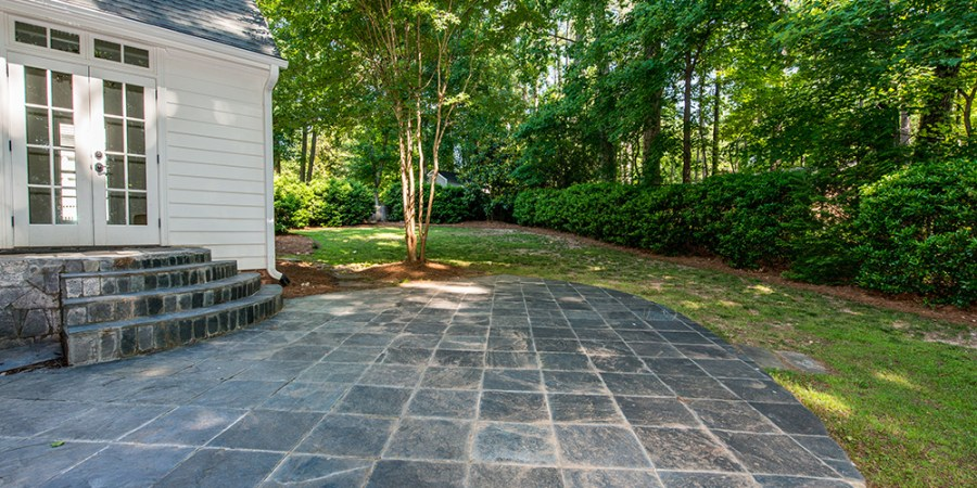Now Showing: Gorgeous Inside the Beltline Renovated Home
